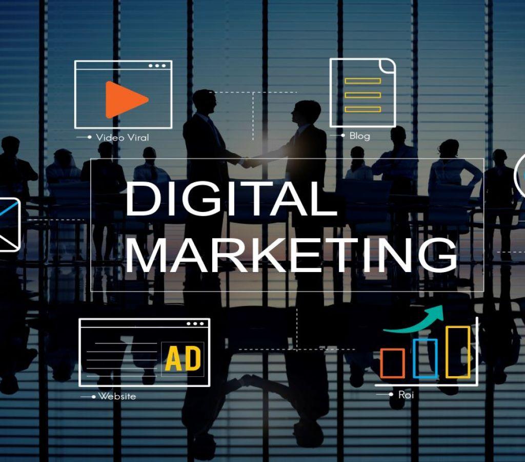 Marketing_N_1.1