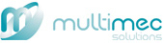 Multimec Solutions